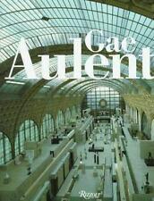 Gae Aulenti by Margherita Petranzan (1997, Hardcover)