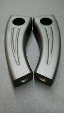 "Motorcycle 4.5"" Handlebar Risers For Kawasaki Vulcan VN 1500 1600 1700 800 900 B"