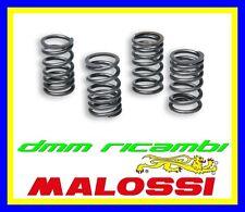 4 Molle Malossi valvole Motore PEUGEOT Geopolis 400 4t LC Euro 3 2913068