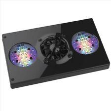 Ecotech Marine Radion XR30w Gen 4 Pro LED Light
