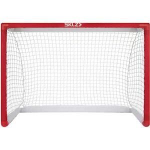 SKLZ Pro Mini Hockey Set