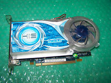HIS ATI HD 4670 IceQ (H467QS1GP) 1GB DDR3 PCIe card
