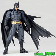 Ninja Batman Figuarts 16cm PVC Amazing Yamaguchi Action Figure New In Box Gift