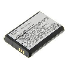 Akku für Samsung C3350 XCover 2 Solid Accu Batterie Ersatzakku