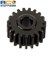Axial Racing Transmission Gear 32P 19T Yeti XL AX31226