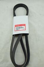 NEW Genuine OEM Honda power steering Belt 56992-R70-A01 V6 Accord Oddysey Pilot