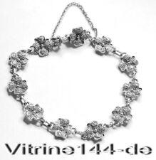 ART DECO 30er Jahre THEODOR FAHRNER Armband 925er Silber signiert TF
