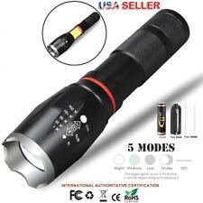 Tac Light for sale | eBay