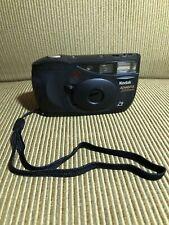 Kodak Advantix 2000 Auto Aps Camera
