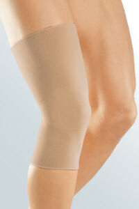 medi elastic knee support - great quality and even greater price!