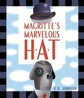 Magrittes Marvelous Hat