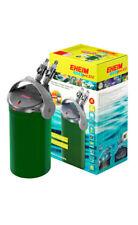 Eheim Ecco Pro 300  2036 Filtro Externo Acuario Peces Tanque