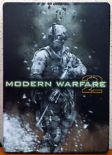 Xbox 360 Game - Call of Duty: Modern Warfare 2 (Hardened Edition)