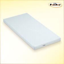 Fabimax cama auxiliar colchón Classic 40x90 cm para cama auxiliar