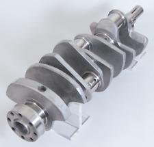 New Eagle Z428137505950 10/10 r/m,4340 forged Steel Crankshaft Ford 4.6 3.750