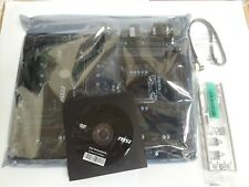 MSI Z270 PC MATE, LGA 1151, Intel Z270, USB 3.1, ATX Motherboard