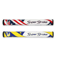 Authentic SuperStroke Limited Edition Ryder Cup Putter Grips