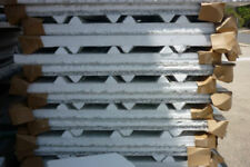 Steel Industrial Building Insulation