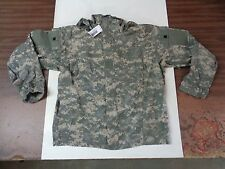 NEW Gen III ACU L5 Level 5 Soft Shell Cold Weather Jacket Medium Regular ECWCS