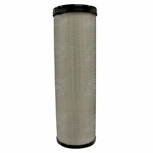 Air Filter for Caterpillar Ford New Holland Liebherr Volvo