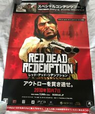 Red Dead Redemption 2 Grand theft auto san andreas banner poster gta 4 3 promo
