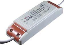 Treiber für LED Panel 22w