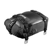 kriega Enduro ADVENTURE US10 US drypack tailbag Impermeable Equipaje Motocicleta