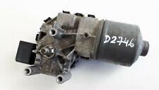 D2746 Audi Scheibenwischer Motor 8E1955119