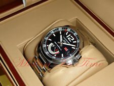 Chopard Mille Miglia GranTurismo XL Power Reserve Stainless Steel 158457-3001
