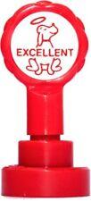 Autocollants et stickers fenêtre rouge pour enfant