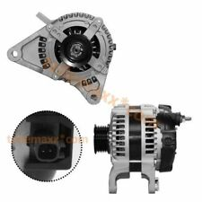 Lichtmaschine für Jeep Grand Cherokee 5.7 6.1 Commander 56044380AJ 421000-0550