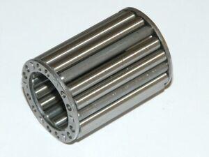 1936-41 Lincoln Zephyr Transmission Countershaft Rear Roller Bearing Hyatt