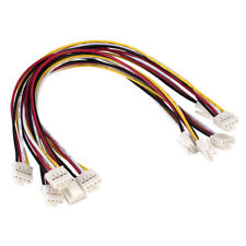 Seeed 110990027 Grove - Universal 4 Pin Grove Connector 20cm Cable Pack of 5