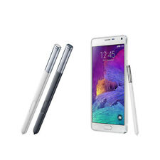 Original OEM Stylus S Pen Touch Screen For Samsung Galaxy Note 4 AT&T T-Mobile