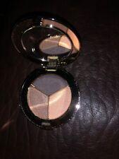 jane iredale PurePressed Eye Shadow Triple, 0.10 oz.!!!