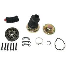 New Driveshaft CV Joint for Jeep Grand Cherokee 1993-1998