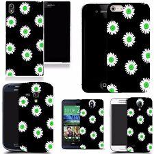 Markenlose Handy-Taschen & -Schutzhüllen aus Kunststoff mit Motiv für iPhone 6s