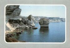 BONIFACIO - Ile d'Amour - Le Grain de sable  - Corse
