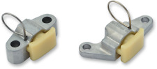 Drag Specialties 0925-1162 Cam Chain Tensioner Set