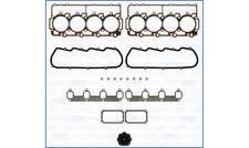 Genuine AJUSA OEM Replacement Cylinder Head Gasket Seal Set [52194800]