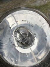 2 NORELCO 400 Watt Merco Spot Light Bulb Lamp Weatherproof H33-1F4 NEW