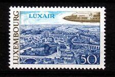 Luxembourg PA21 MNH Yv = 5,50 Euro vo1061