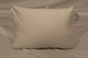 Wamsutta® Dream Zone® Down Alternative Standard/Queen Side Sleeper Pillow