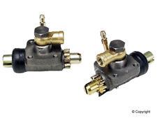 Ate Drum Brake Wheel Cylinder fits 1948-1963 Porsche 356 356A 356B  MFG NUMBER C