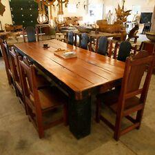 Afrikanische Möbel afrika tisch in afrikanische möbel (ab 1945) günstig kaufen | ebay
