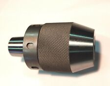 New Lyndex Corp 0 12 Inch Keyless Drill Chuck 500dc