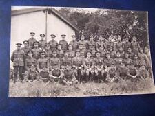 Military  Soldiers  Regiments Uniforms
