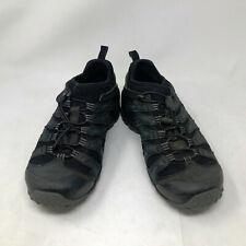 Merrell Men's Chameleon 7 Stretch Black 9.5 J12063 ML430