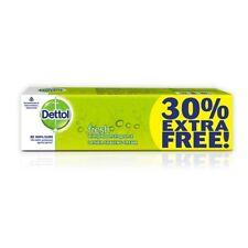 Dettol lather shaving cream 60g+18gfree=78g FREE SHIP