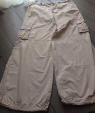 Damen Sommerhose Esprit Gr. 40
